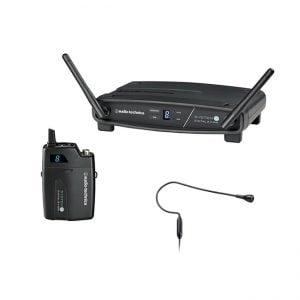 Audio Technica ATW1101/L