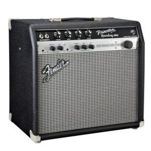 Fender Princeton Recording Guitar Amp