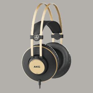 AKG K92 Headphone