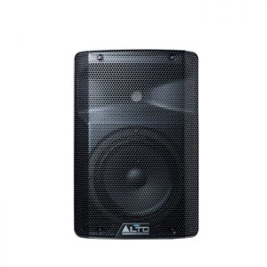 ตู้เสียงกลาง ALTO TX 208