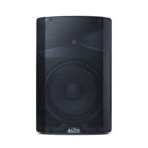 ตู้เสียงกลาง ALTO TX 212