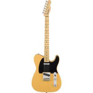 Fender American Original 50 Telecaster