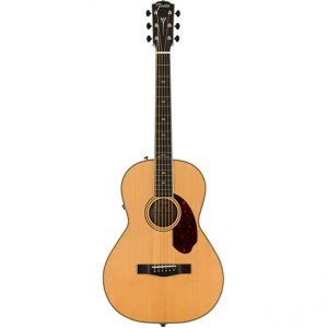 Fender PM-2 Deluxe Palor