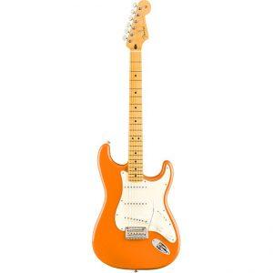 Fender Player Stratocaster SSS