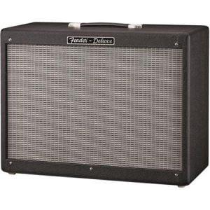 Guitar Speaker Cabinets