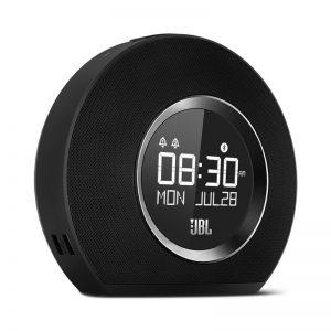 JBL Horizon Bluetooth Clock Radio Speaker