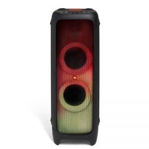 ลำโพง JBL Party Box 1000 Bluetooth Speaker