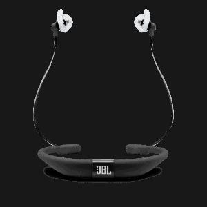 JBL Reflect FIT In-Ear