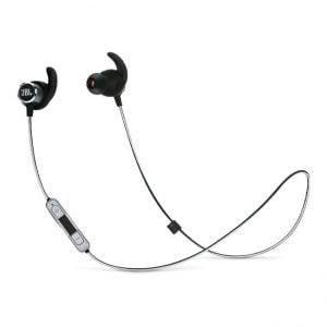 JBL Reflect Mini 2 Wireless In-Ear