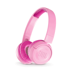 JBL JR300BT Headphone