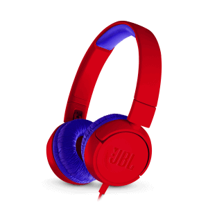 JBL JR300 Headphone