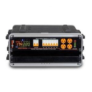 Power Pro 5K STABILIZER