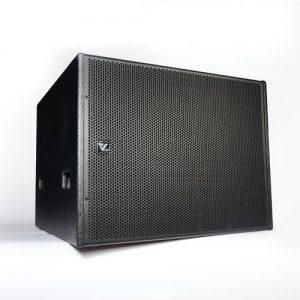 VD-S118