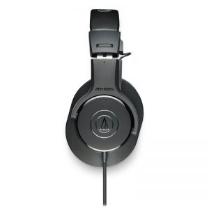 หูฟังครอบหู Audio Technica ATH-M20x