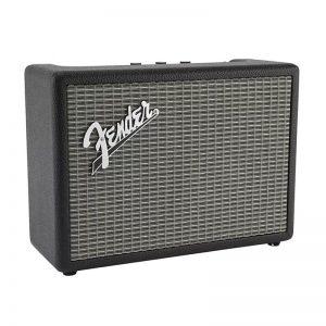 Fender Indio Bluetooth Speaker
