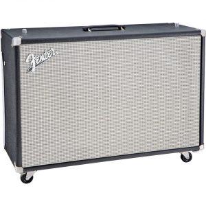 Fender Super-Sonic 212