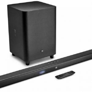 JBL Bar 3.1 Sound Bar Speaker