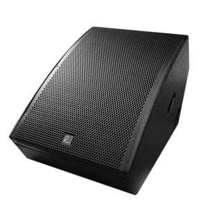 River Acoustics Xmax M15