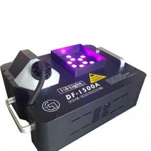 i-4 light SMOK