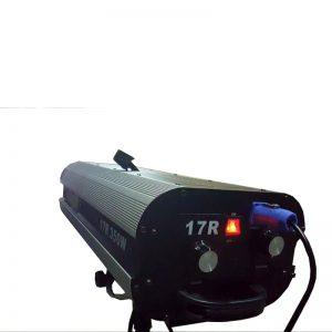 i-4 light Follow 17R