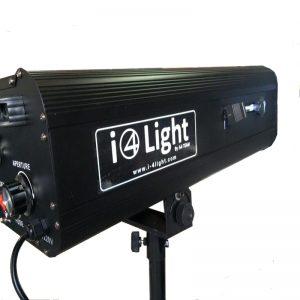 i-4 light FOLLOW 7R