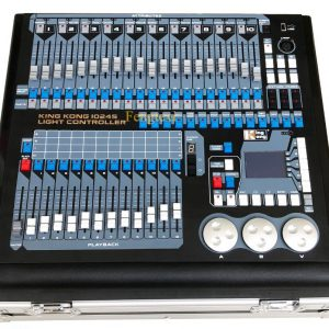i-4 light Control KK1024S