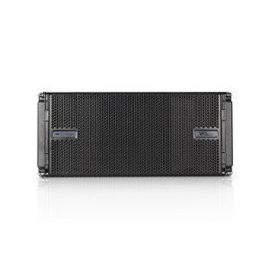 dB technologies VIO L210