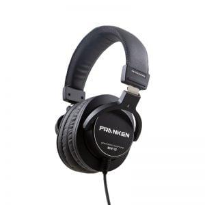 หูฟังครอบหู Franken MHP-02