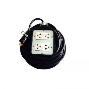 สายไฟ VCT 3x2.5