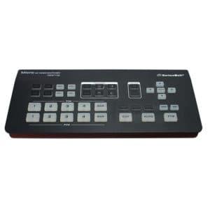 HDS7105