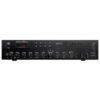 Soundvision SA - 300BT
