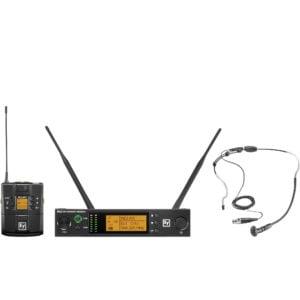 Electro-Voice RE3-BPHW-T