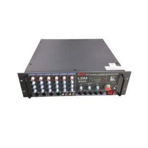 NPE LDM-1000
