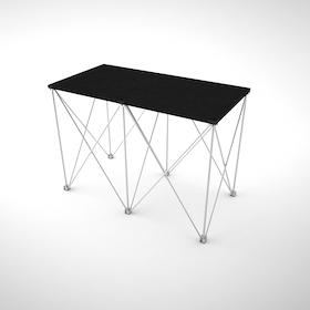 โต๊ะQUIKFRAME