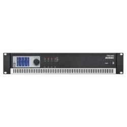 AUDAC PMQ480