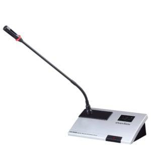 Soundvision DCW-9900D