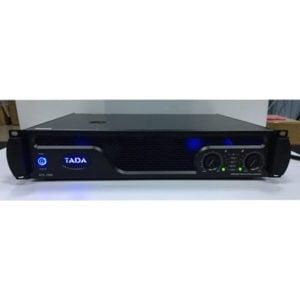 TADA XTS-7000