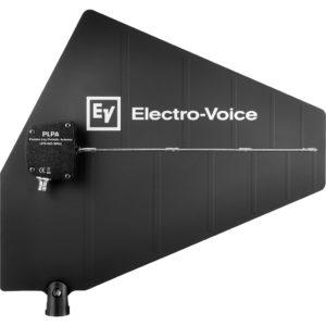 Electro-Voice RE3-ACC-PLPA