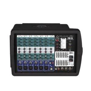 Wharfedale Pro PMX-710