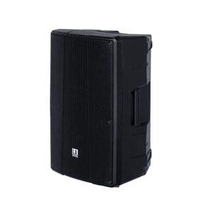 Linear Audio EXO30A