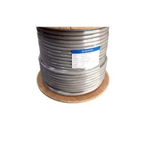 Amphenol APH-SPC-012