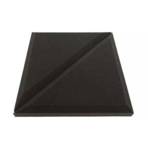 Prosorb Triangle Shape