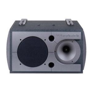 Wharfedale Pro 2190