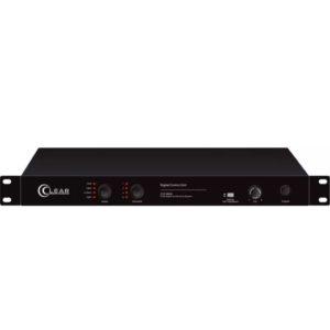 Clear Sound CCS-580M
