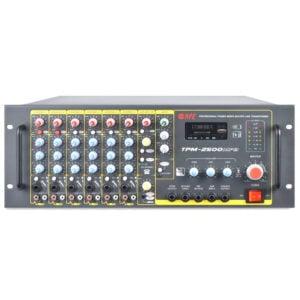 NPE TPM-2500MP3