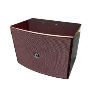 Soundvision KS-310HD