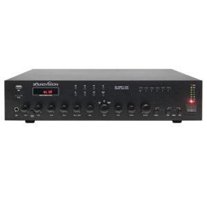 Soundvision SA-150BT