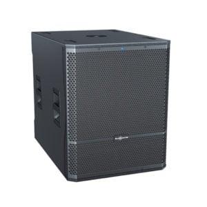 Audiocenter EA-5118