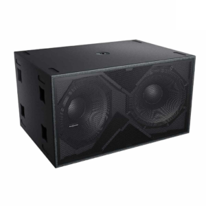 Audiocenter KLA-218