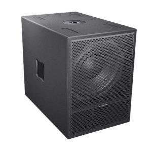 Audiocenter PF112B+